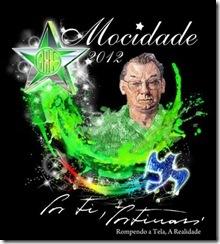 Mocidade 2012