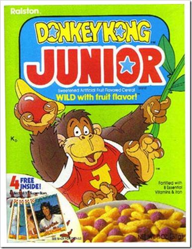 donky-kong-junior