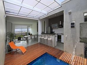 casa-arquitectura-contemporanea