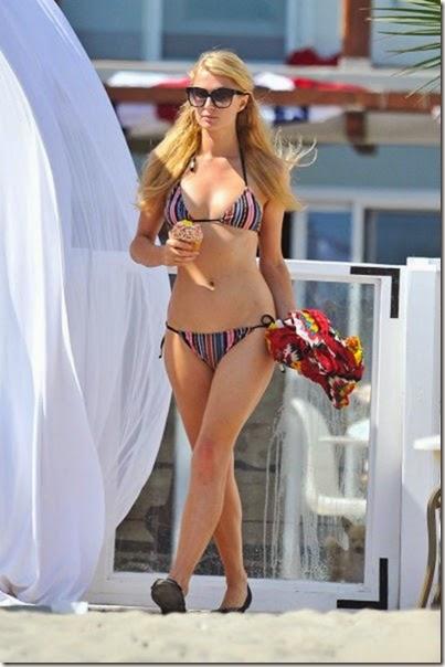 bikinis-summer-beach-002