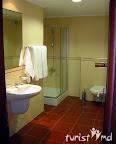 Фото 12 Tamplier Hotel