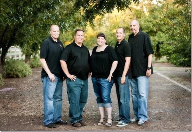 Neus Family (5)