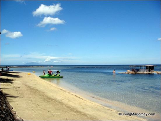 Matabungkay Lian Batangas