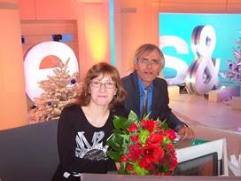 2010.11.18-008 Stéphanie et Didier
