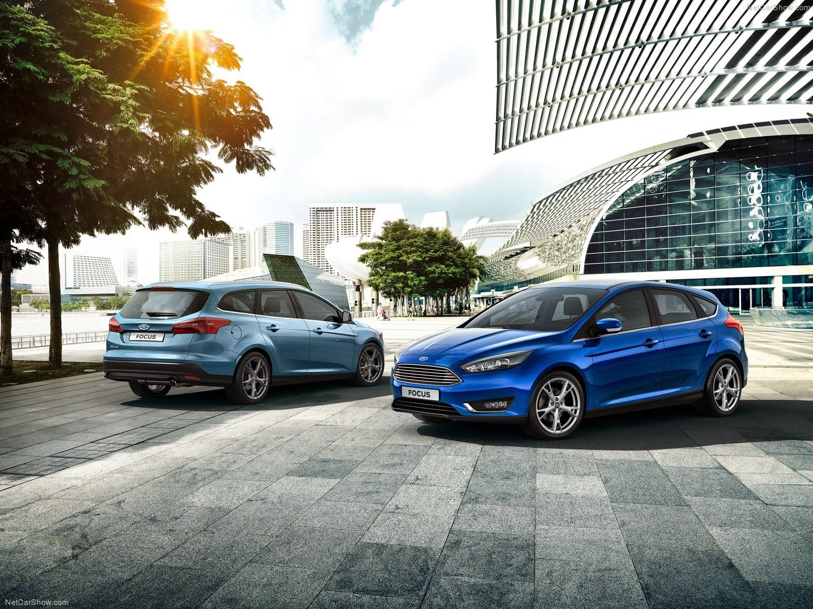 [Ford-Focus_2015_1600x1200_wallpaper_0a%255B2%255D.jpg]