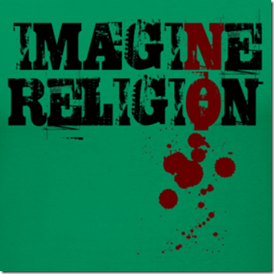 imagine-no-religion_design