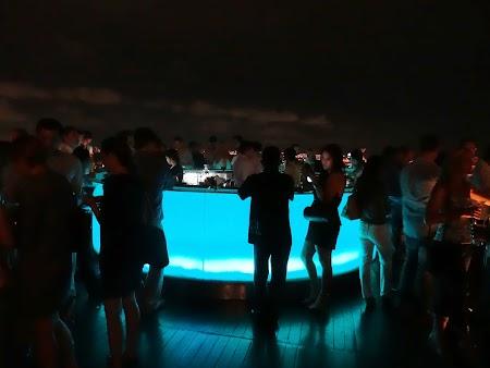 16. Sky Bar din Hangover.JPG