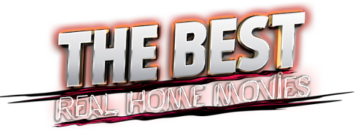 Real Home Movies | Biggest homemade xxxvideos website!
