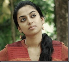 gauthami_nair_without_makeup_pic1