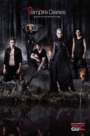The-Vampire-Diaries-Season-5-Official-Poster-Banner-PROMO-POSTER-18SETEMBRO2013-01