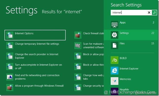 Settings-in-Windows-8