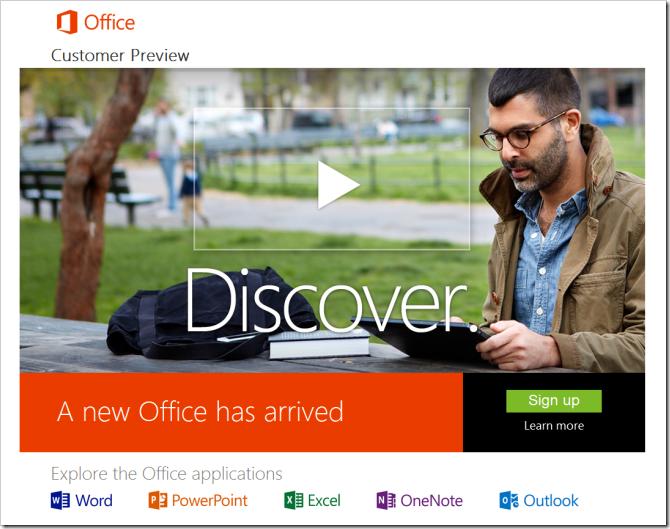 Microsoft-Office2013