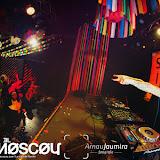 2015-02-13-hot-ladies-night-senyoretes-homenots-moscou-torello-245.jpg