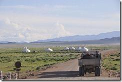 06-29 vers Ulaangoom 060 800X