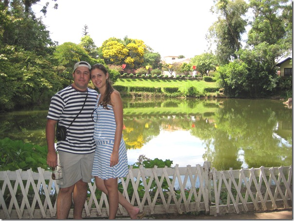 Viagem Sul do Brasil 092