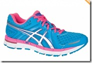 Asics Gel Excell