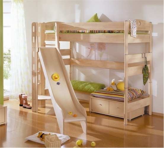 [Funny-Play-beds-for-cool-kids-room-design-by-Paidi-9-554x502%255B4%255D.jpg]