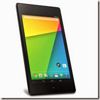 nexus 7 offer buytoearn