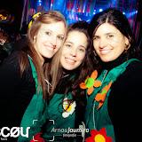 2015-02-14-carnaval-moscou-torello-76.jpg