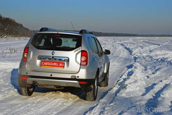 [Renault-Duster-test-106.jpg]