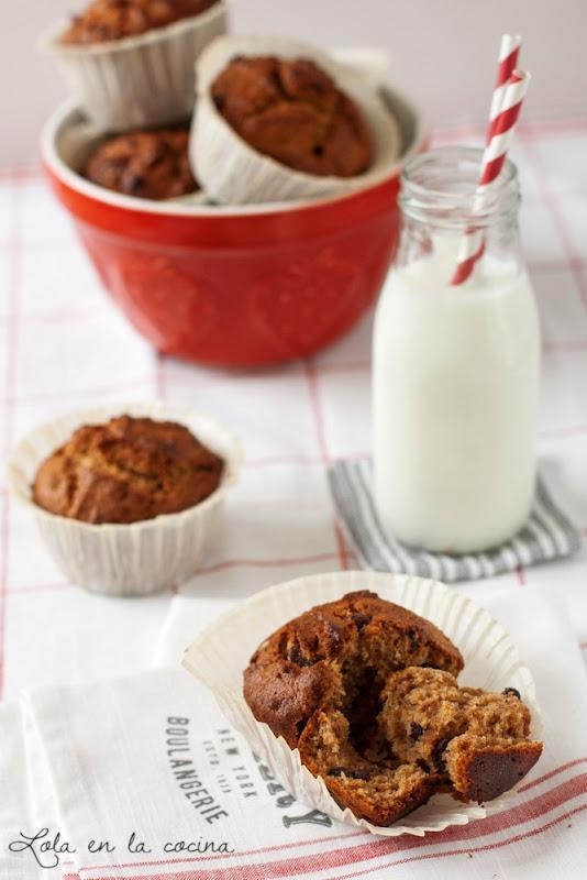 muffins-(10-de-10)