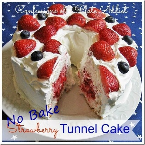 [CONFESSIONS%2520OF%2520A%2520PLATE%2520ADDICT%2520Easy%2520No%2520Bake%2520Strawberry%2520Tunnel%2520Cake%255B5%255D.jpg]