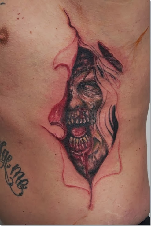 awesome-zombie-tattoos-078