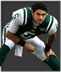 Jets-Mark-Sanchez