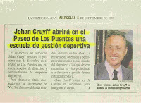 Johna_Cruyff_abrirx_en_el_Paseo_de_los_Puentes_una_escula_de_gestixn_deportiva.jpg