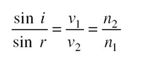 Light equations 7-27-39 PM