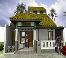 rumah-mungil