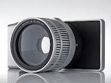 ProductShot-1.jpg