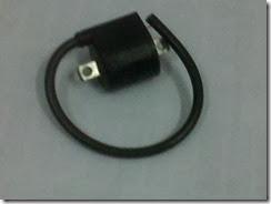 ~65rb-thunder coil