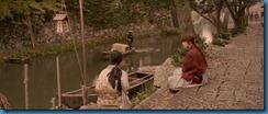 Rurouni Kenshin - 07