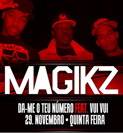 magikzzzz_CAPA