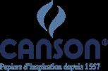Logo Canson Novo Slogan_Corel10