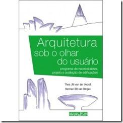 arquitetura-sob-o-olhar-do-usuario-75ef39