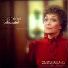 #031_Angela_It's time we celebrate