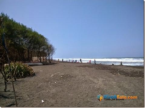 Pantai Baru Bantul Kisah Foto_07
