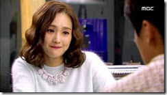 k-dramaland (426)