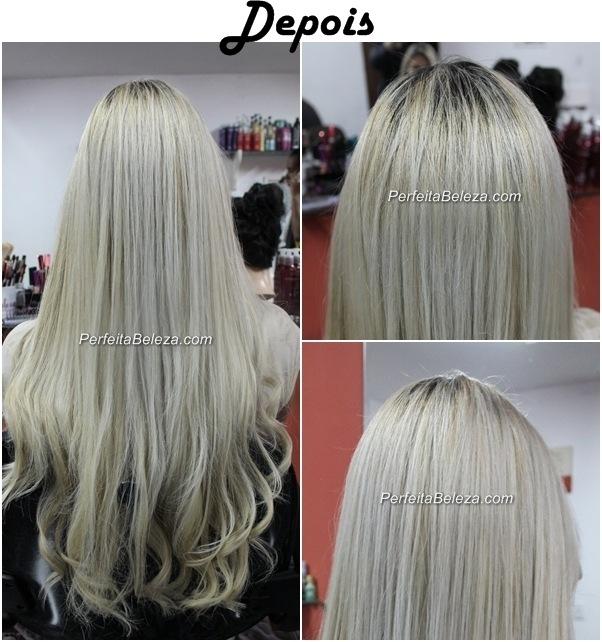 [cabelo%2520loiro%2520lindo%255B6%255D.jpg]