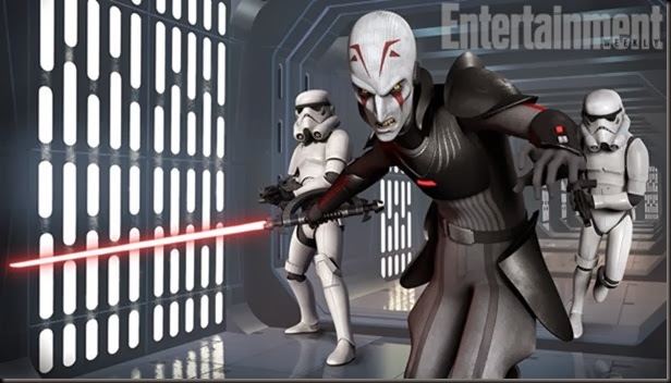 Star-Wars-Rebels-Stormtroopers-10Jan2014