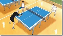 Ping Pong - 05 -22