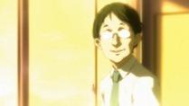 [Mazui]_Hyouka_-_18_[008C19AC].mkv_snapshot_03.40_[2012.08.19_22.08.34]