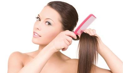 como prevenir la caída del cabello3