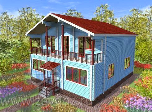 1 20x20 free free shed plans material list 98288 for Shed plans and material list free