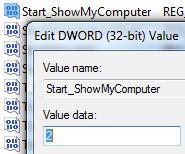Start_ShowMyComputer