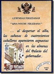 noche_toledana