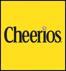 Cheerios_Club_Store_logo