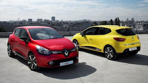 2013-Renault-Clio-4.jpg